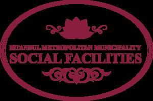 IBB Social Facilites